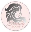 Logo Beauty Boost